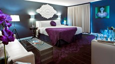 RUMOR-The Las Vegas Boutique Resort