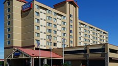 Fairfield Inn & Suites Cherry Creek