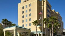 SpringHill Suites Orlando Convention Ctr