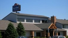 AmericInn of Sioux City