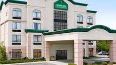 Holiday Inn Express & Suites Augusta W