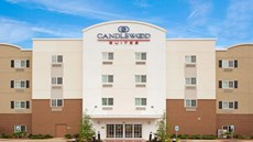 Candlewood Suites, Downtown San Antonio