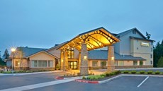Staybridge Suites Mukilteo