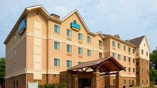 Staybridge Suites Durham-Chapel Hill RTP