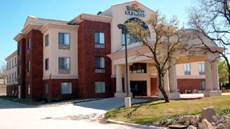 Quality Inn & Suites Lampasas