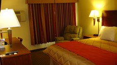 Red Lion Inn & Suites Fargo