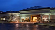 Residence Inn by Marriott Carmel
