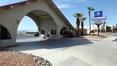 Economy Inn Lake Havasu City