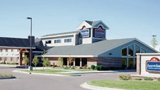 AmericInn of Stillwater/Oak Park Heights