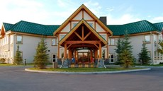 Lakeview Inn & Suites Okotoks