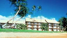 Castle Molokai Shores Suites