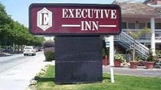 Executive Inn Suites