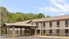 Riverview Inn & Suites Oconto