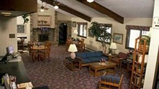 Chanhassen Inn Motel