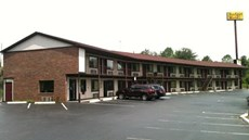 The Asheville Inn