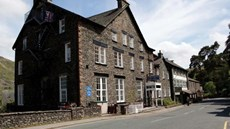 Glenridding Hotel