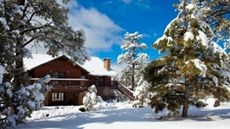 Alpine Inn of Pagosa Springs