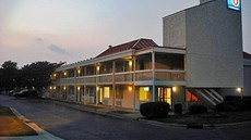 Rodeway Inn and Suites Greenville