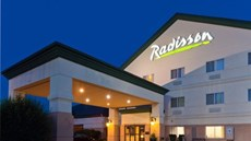 Radisson Htl & Conf Center Rockford
