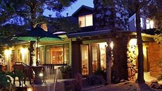 Lodge at Sedona-A Luxury B & B Inn