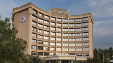 DoubleTree Atlanta North Druid Hills