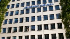 Fleming's Hotel Munich City