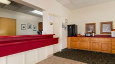 Days Inn Middlesboro