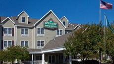 Country Inn & Suites Omaha West, NE