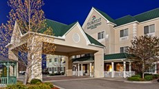 Country Inn & Suites By Carlson, Augusta, GA