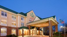 Country Inns & Suites Newark