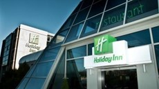 Holiday Inn Express Exhibition Centre