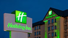 Holiday Inn Conference Centre