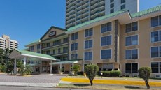 Country Inn & Suites Panama City