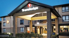 Travelodge Manly-Warringah Hotel