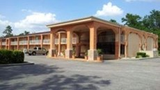 Regency Inn Valdosta