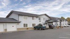 North Star Inn and Suites