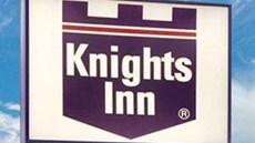 Knights Inn Bradenton