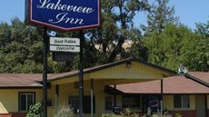 Lakeview Inn Lucerne