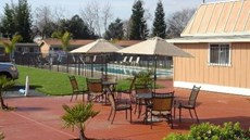 Tri Valley Inn & Suites