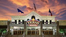 Texas Station Hotel & Casino