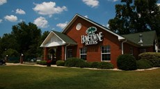 Home-Towne Suites Extended Stay Hotel