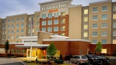 Residence Inn Rapid City