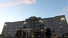 Country Inn & Suites, Cookeville