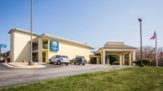 Quality Inn Jonesville