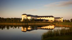 Castleknock Hotel and Country Club