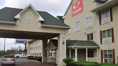 Comfort Inn & Suites Nashville South