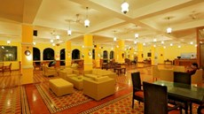 Country Inn & Suites by Carlson Goa