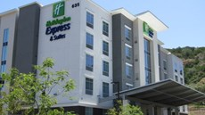 Holiday Inn Express/Suites San Diego NE