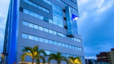 Holiday Inn Express Maceio Pon