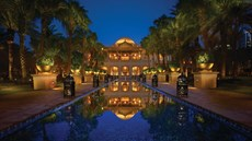 One&Only Residence & Spa at Royal Mirage